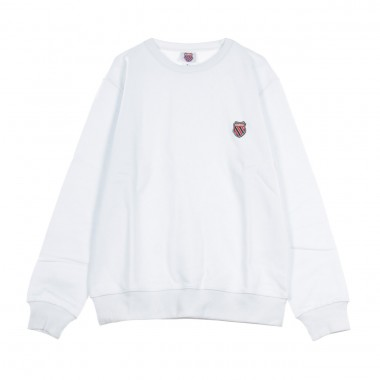 CREWNECK SWEATSHIRT MELROSE SWEAT