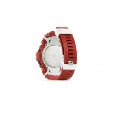WATCH G-SHOCK EVERLAST GBA-800EL-4AER