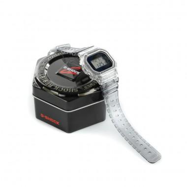 WATCH G-SHOCK DW-5600SK-1ER