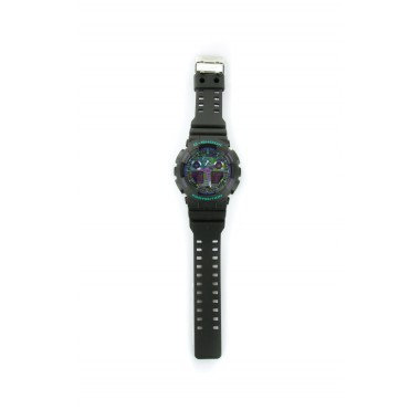 WATCH G-SHOCK GA-100BL-1AER