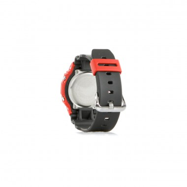 WATCH G-SHOCK GW-M5610RB-4ER
