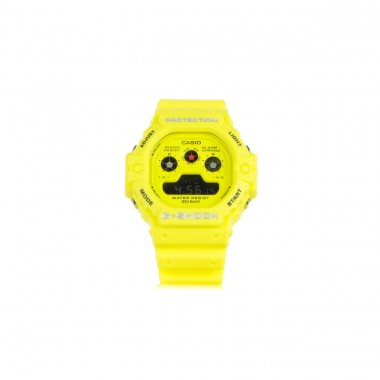 WATCH G-SHOCK DW-5900RS-9ER