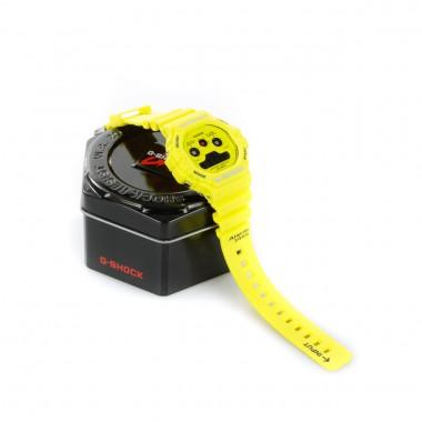 WATCH G-SHOCK DW-5900RS-9ER