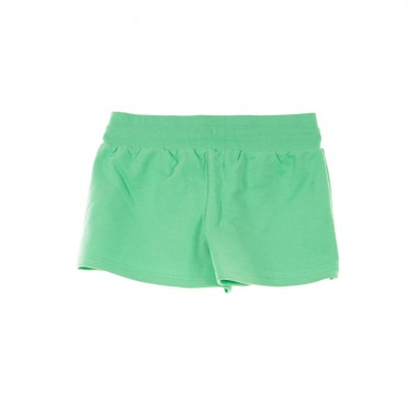 MOBO FLEECE SHORT