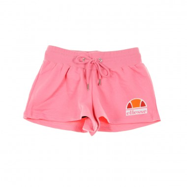 PANTALONCINO MOBO FLEECE SHORT 46