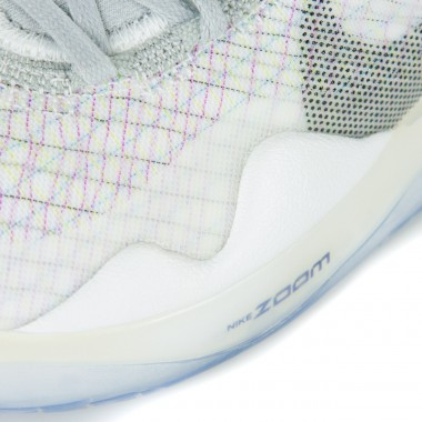 HIGH SHOE ZOOM KD12 NRG
