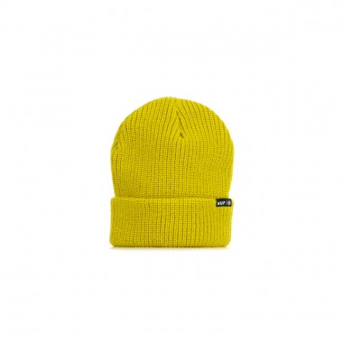 CAPPELLO INVERNALE USUAL BEANIE 47.5