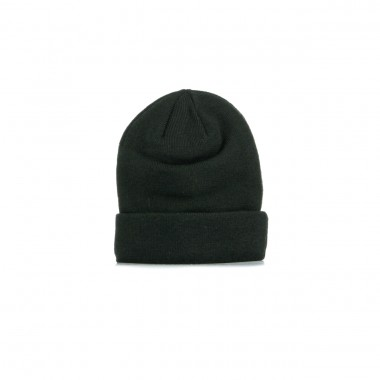 CAPPELLO INVERNALE 1984 REVERSIBLE BEANIE 44.5