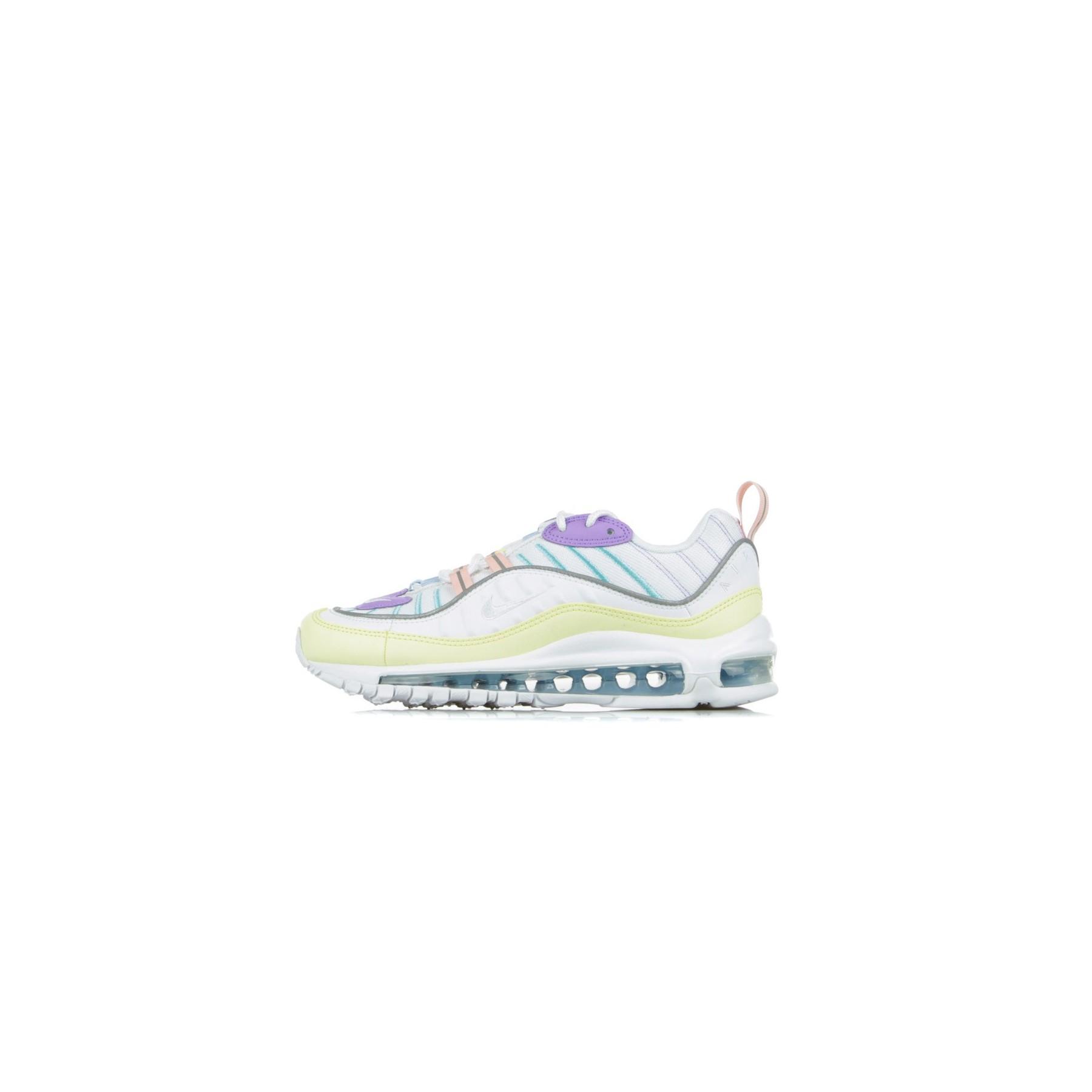 Nike Scarpa bassa donna w air max 98 AH6799-300 | Atipicishop.com