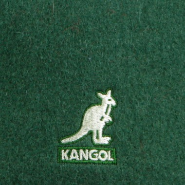CAPPELLO COPPOLA 504 KANGOL CAP 42