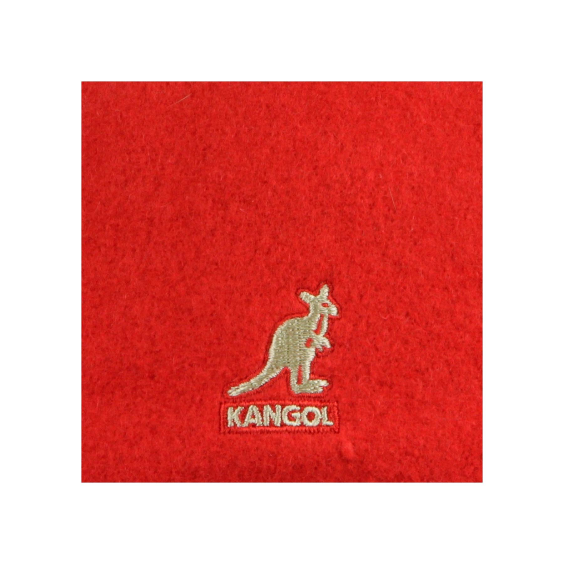 COPPOLA 504 KANGOL CAP
