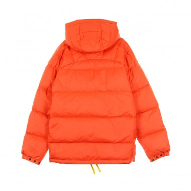 PIUMINO EXPEDITION DOWN LITE JACKET