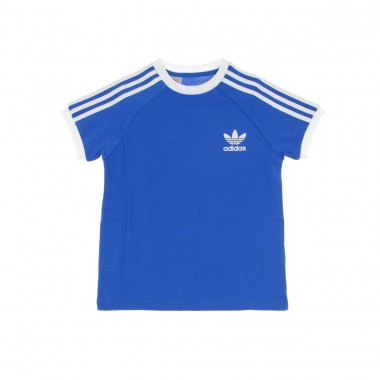 MAGLIETTA 3STRIPES TEE XL