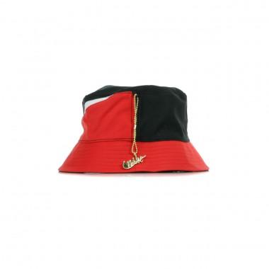 CAPPELLO DA PESCATORE BUCKET SWOOSH CAP