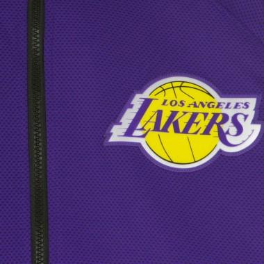 GIACCHETTA NBA THERMA FLEX SHOWTIME LOSLAK XL
