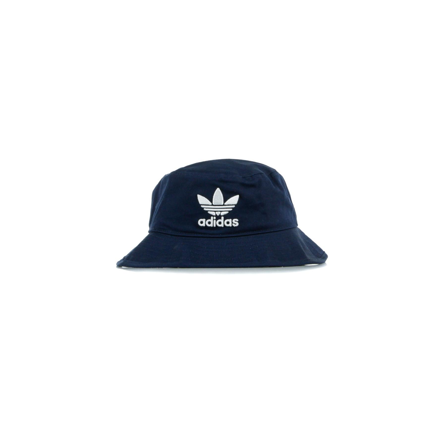 cappello da sole Adidas Bucket Hat cappello da pescatore