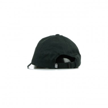 CAPPELLO VISIERA CURVA DESTRUTTURATO SUPER CAP XL