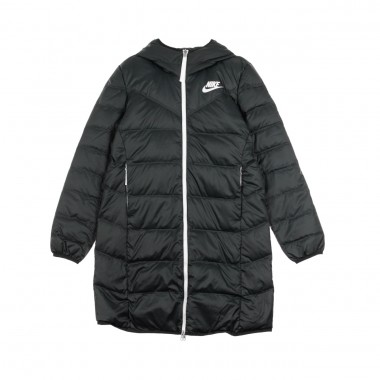 PARKA WR DOWN FILL PARKA REVERSIBLE