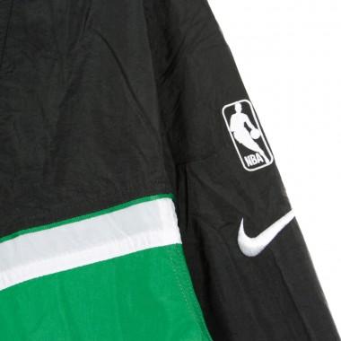 TUTA COMPLETA NBA TRACKSUIT COURTSIDE BOSCEL 2XL