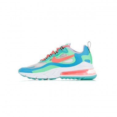 SCARPA BASSA W AIR MAX 270 REACT PSYCHEDELIC MOVEMENT 39