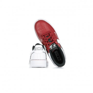 SCARPA BASSA AIR FORCE 1 LV8 2 GS