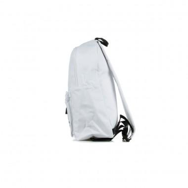 ZAINO BACKPACK SCOOL