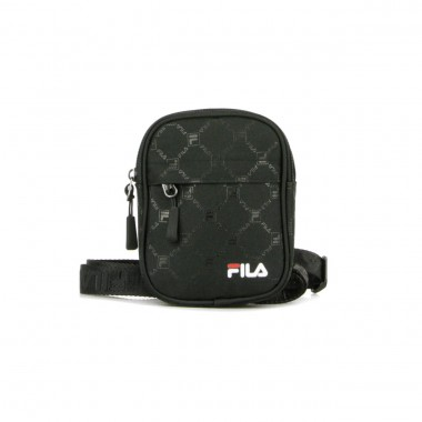 TRACOLLA NEW PUSHER BAG BERLIN