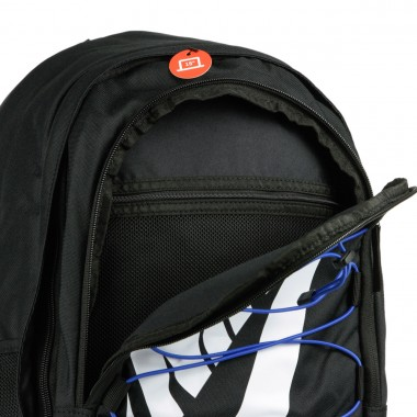 ZAINO HAYWARD 20 BACKPACK
