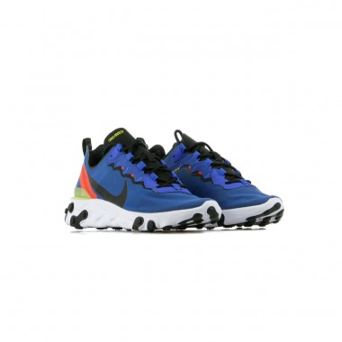 SCARPA BASSA REACT ELEMENT 55