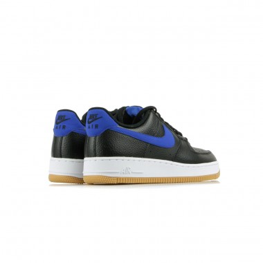SCARPA BASSA AIR FORCE 1 07 2