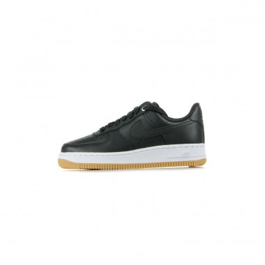 SCARPA BASSA W AIR FORCE 1 07 PRM