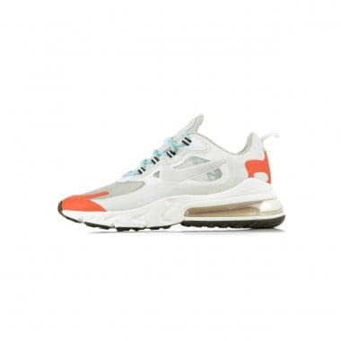 SCARPA BASSA AIR MAX 270 REACT MID-CENTURY ART