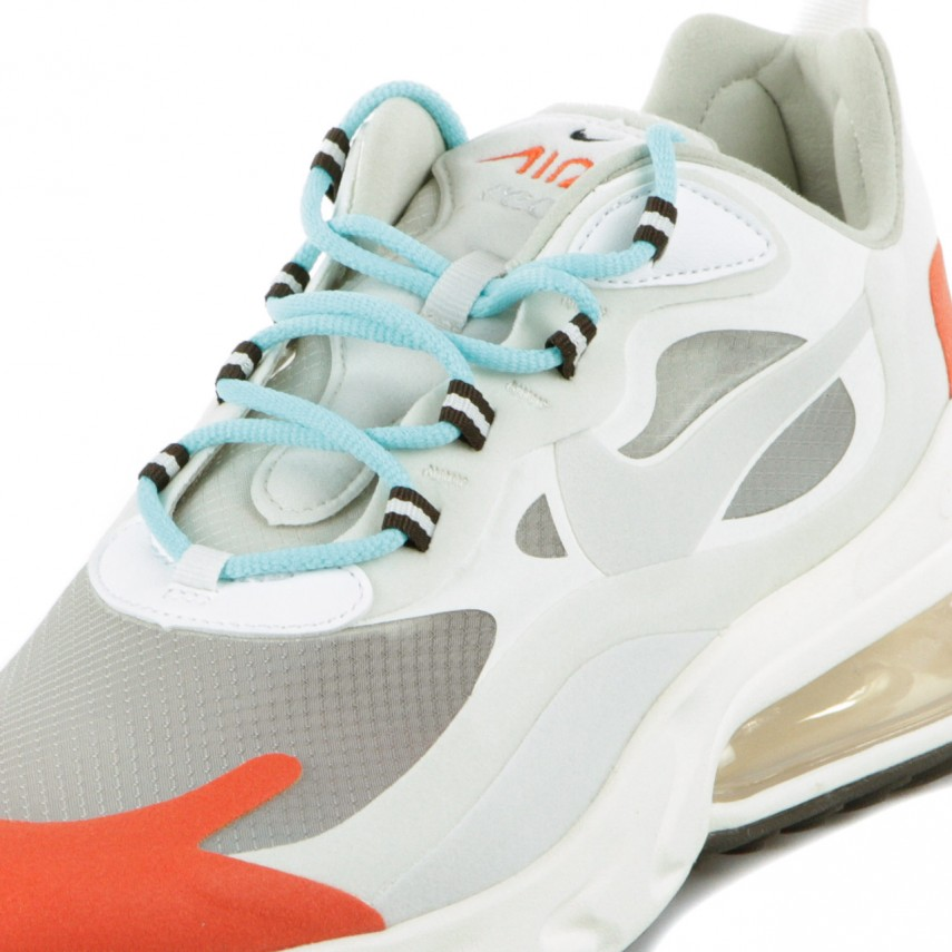 Scarpa Air Max 270 React (Mid Century)