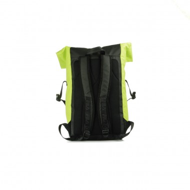 ZAINO BP FROSTED ROLLTOP