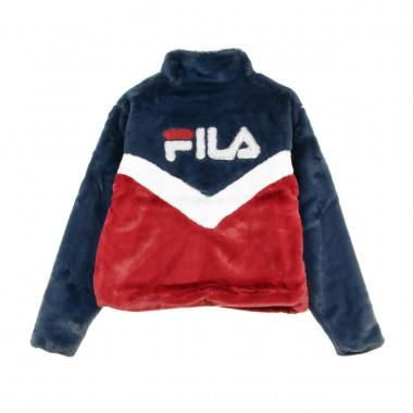 online store bba6e dac39 FILA Abbigliamento Uomo Donna - Atipicishop.com