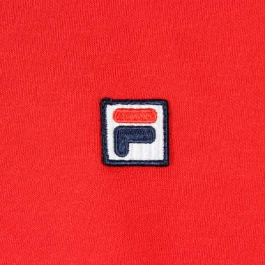 FELPA CAPPUCCIO VICTOR 43
