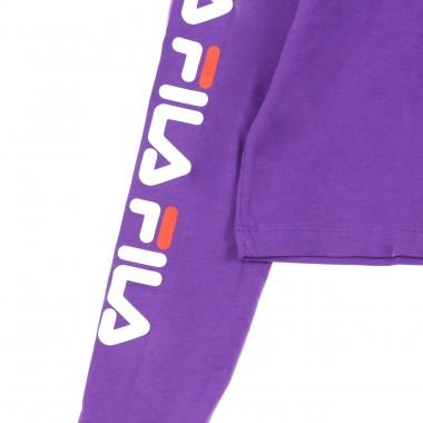 MAGLIETTA CORTA REVA L/S 43