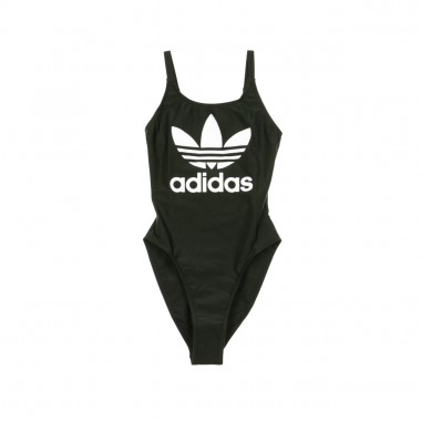 COSTUME TREFOIL SWIM