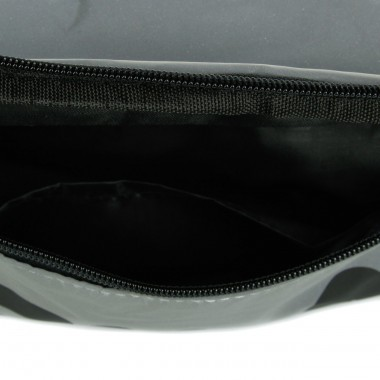 MARSUPIO WAIST BAG SLIM REFLECTIVE