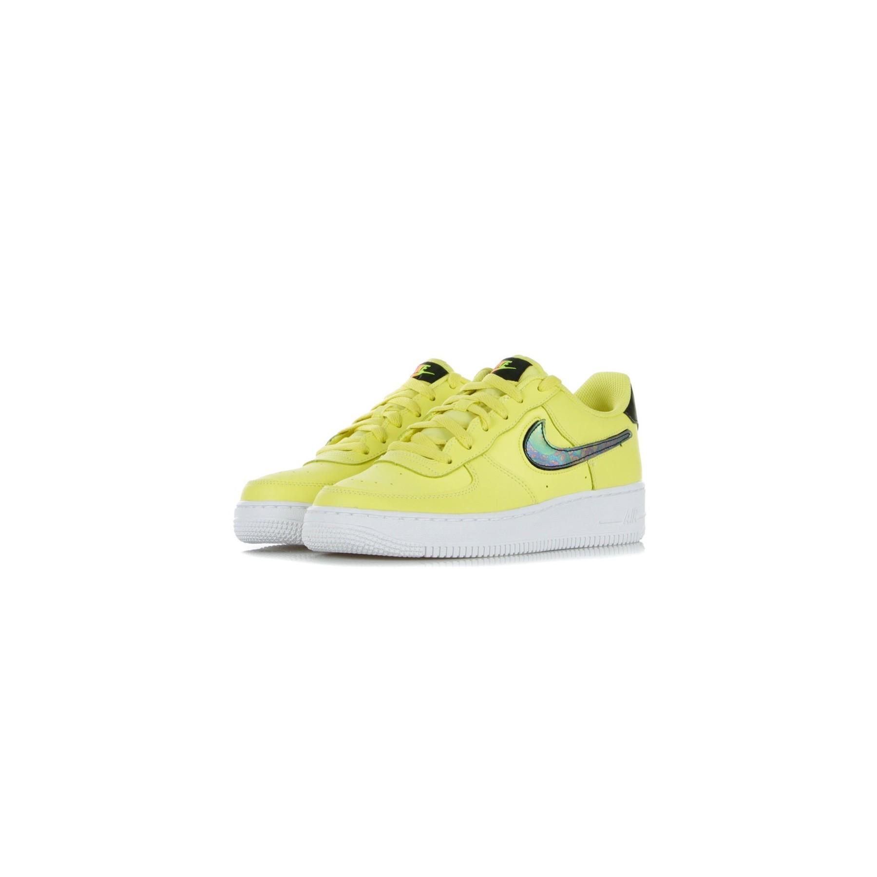 Großhandel 2019 Designer Nike Michael Jordan Shoes 11 XI Herren Basketball Schuhe Concord Bred Oliv Lux Platin Farbton Space Jam UNC 2019 XI Designer