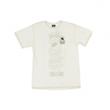 MAGLIETTA KINGSTON CHAPTER PIG DYED TEE 46