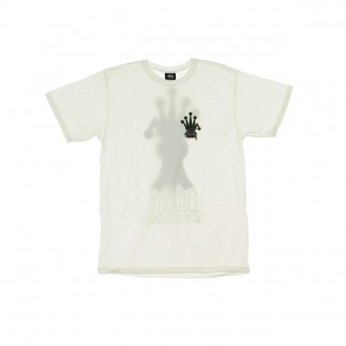 MAGLIETTA CROWNED PIG DYED TEE 46
