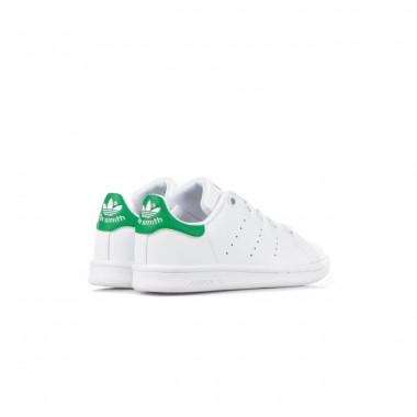 SCARPA BASSA STAN SMITH C 40
