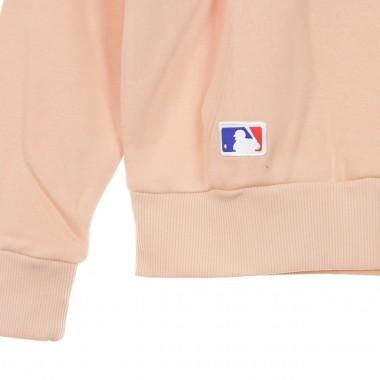SWEATSHIRT MLB SEASONAL TEAM LOGO HOODY NEYYAN