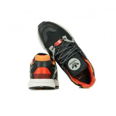 SCARPA BASSA ZX TORSION 38