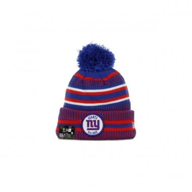 CAPPELLO INVERNALE POM POM ONF19 SPORT KNIT HOME NEYGIA 45