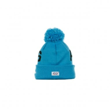 CAPPELLO INVERNALE POM POM ONF19 SPORT KNIT ROAD CARPAN 45