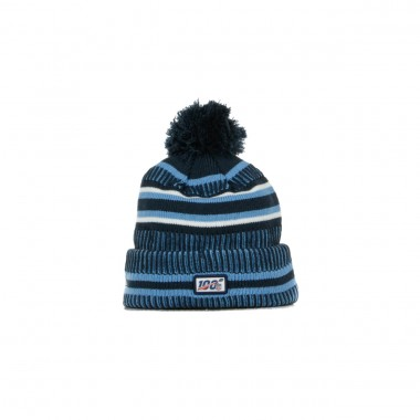 CAPPELLO INVERNALE POM POM ONF19 SPORT KNIT HOME TENTIT 45