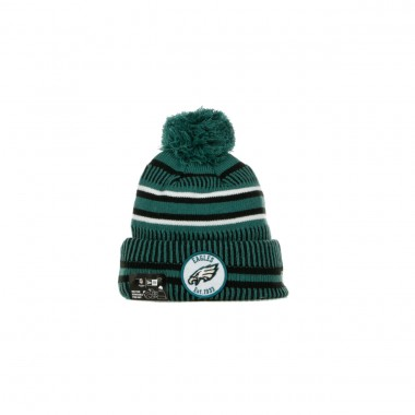 CAPPELLO INVERNALE POM POM ONF19 SPORT KNIT HOME PHIEAG 45