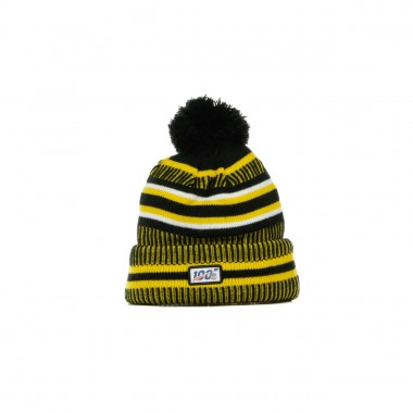 CAPPELLO INVERNALE POM POM ONF19 SPORT KNIT HOME PITSTE 45